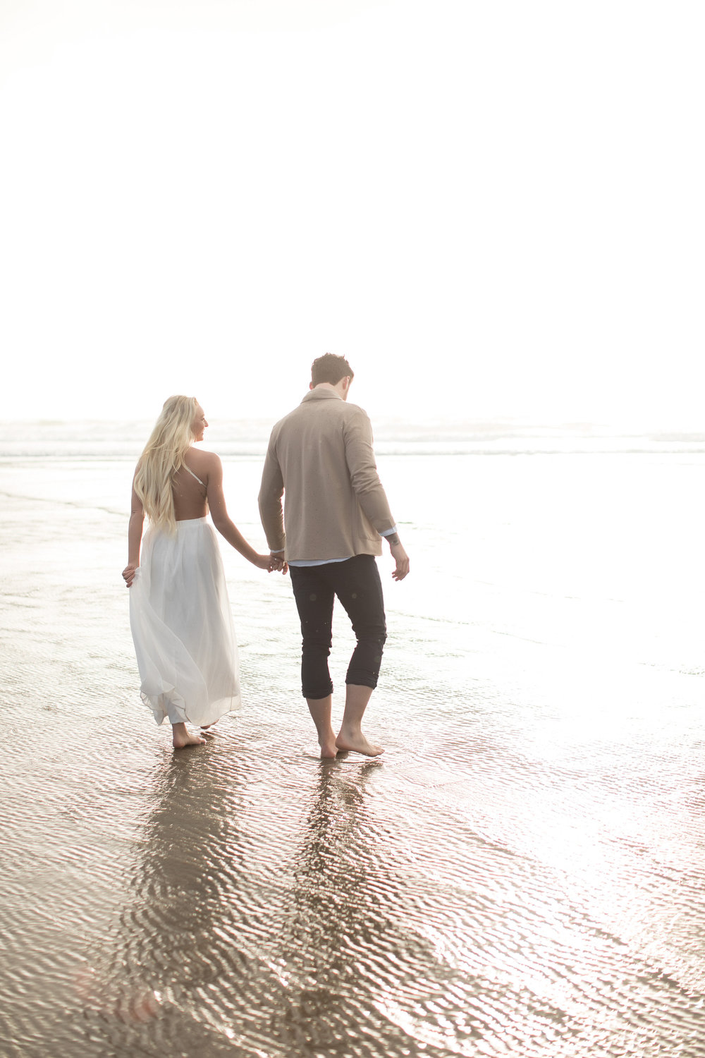 CANNONBEACHENGAGEMENTS (28 of 58).jpg