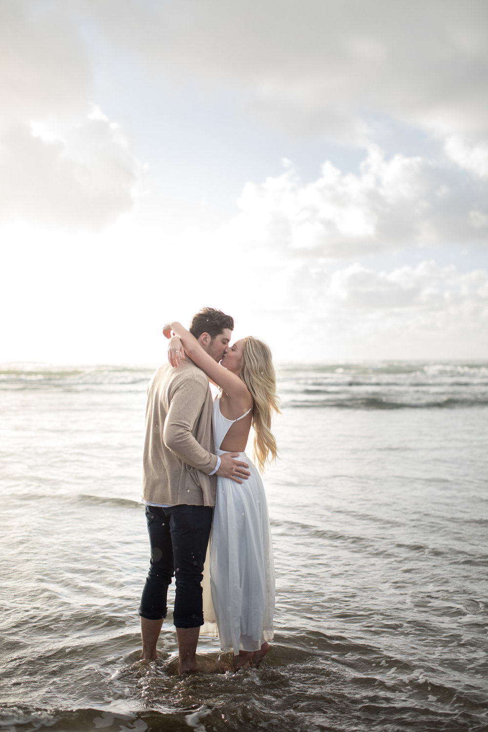 CANNONBEACHENGAGEMENTS (31 of 58).jpg