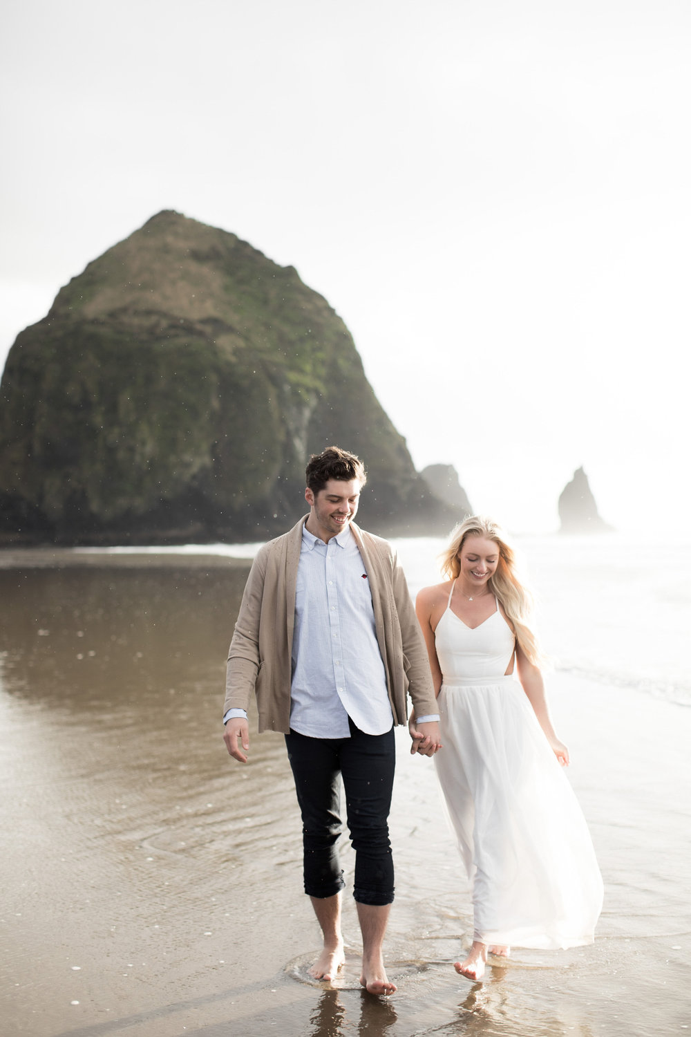CANNONBEACHENGAGEMENTS (34 of 58).jpg