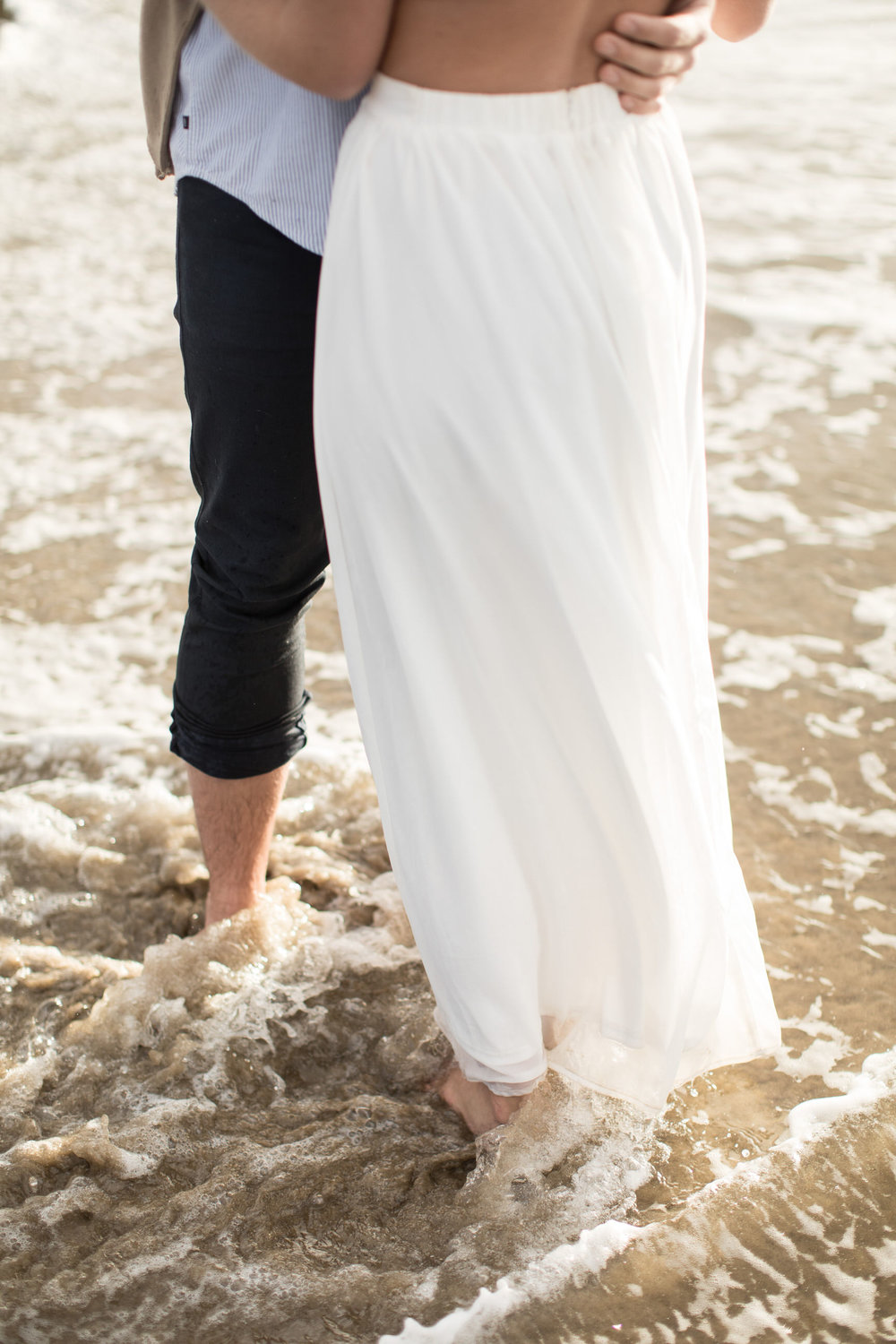 CANNONBEACHENGAGEMENTS (37 of 58).jpg