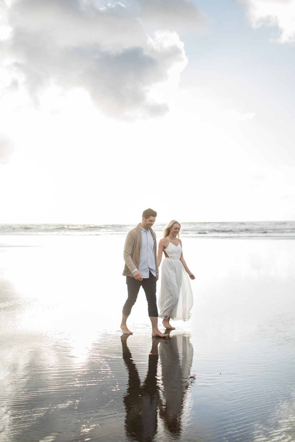CANNONBEACHENGAGEMENTS (38 of 58).jpg