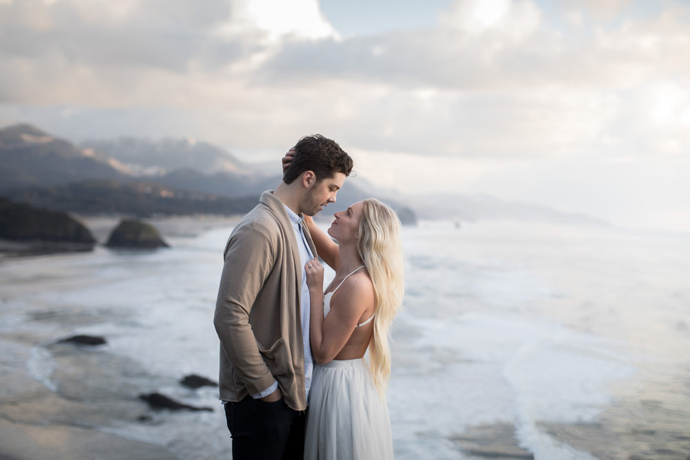 CANNONBEACHENGAGEMENTS (41 of 58).jpg