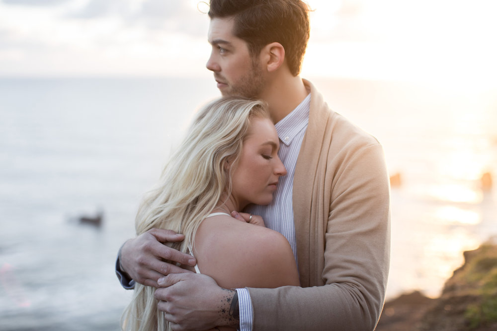 CANNONBEACHENGAGEMENTS (55 of 58).jpg