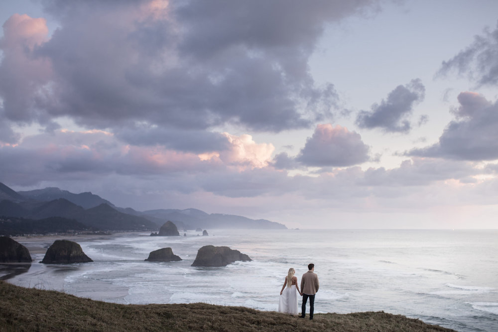 CANNONBEACHENGAGEMENTS (57 of 58).jpg