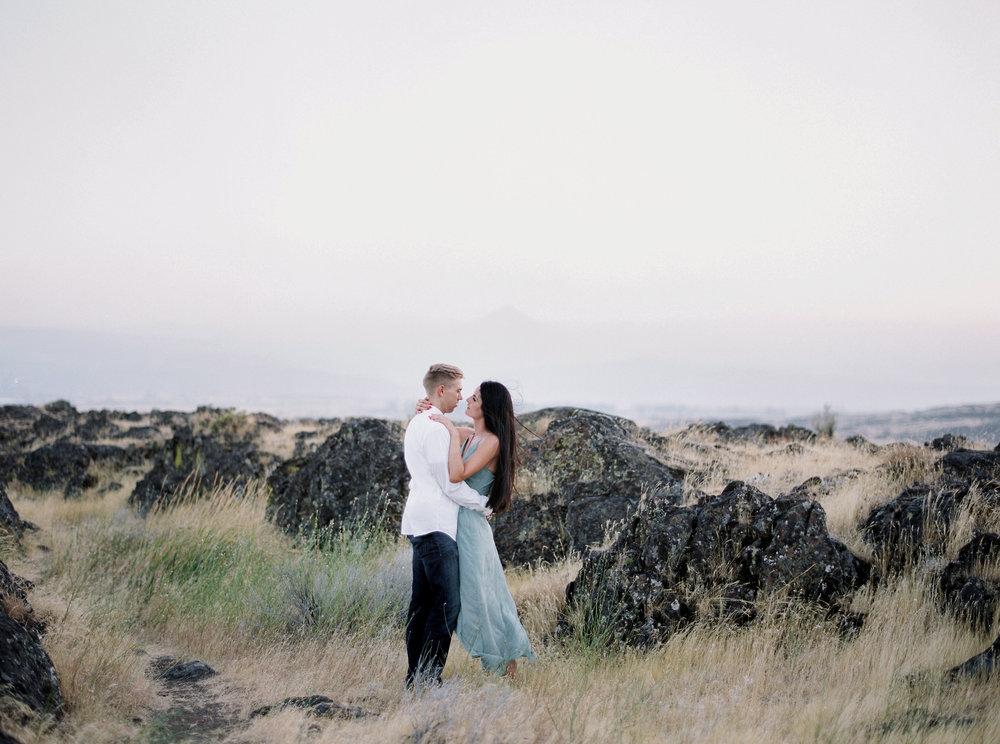 OregonMentorsessionfilm (19 of 23).jpg
