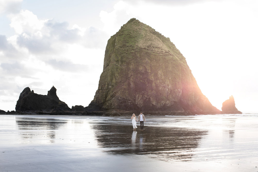 CANNONBEACHENGAGEMENTS (2 of 58).jpg