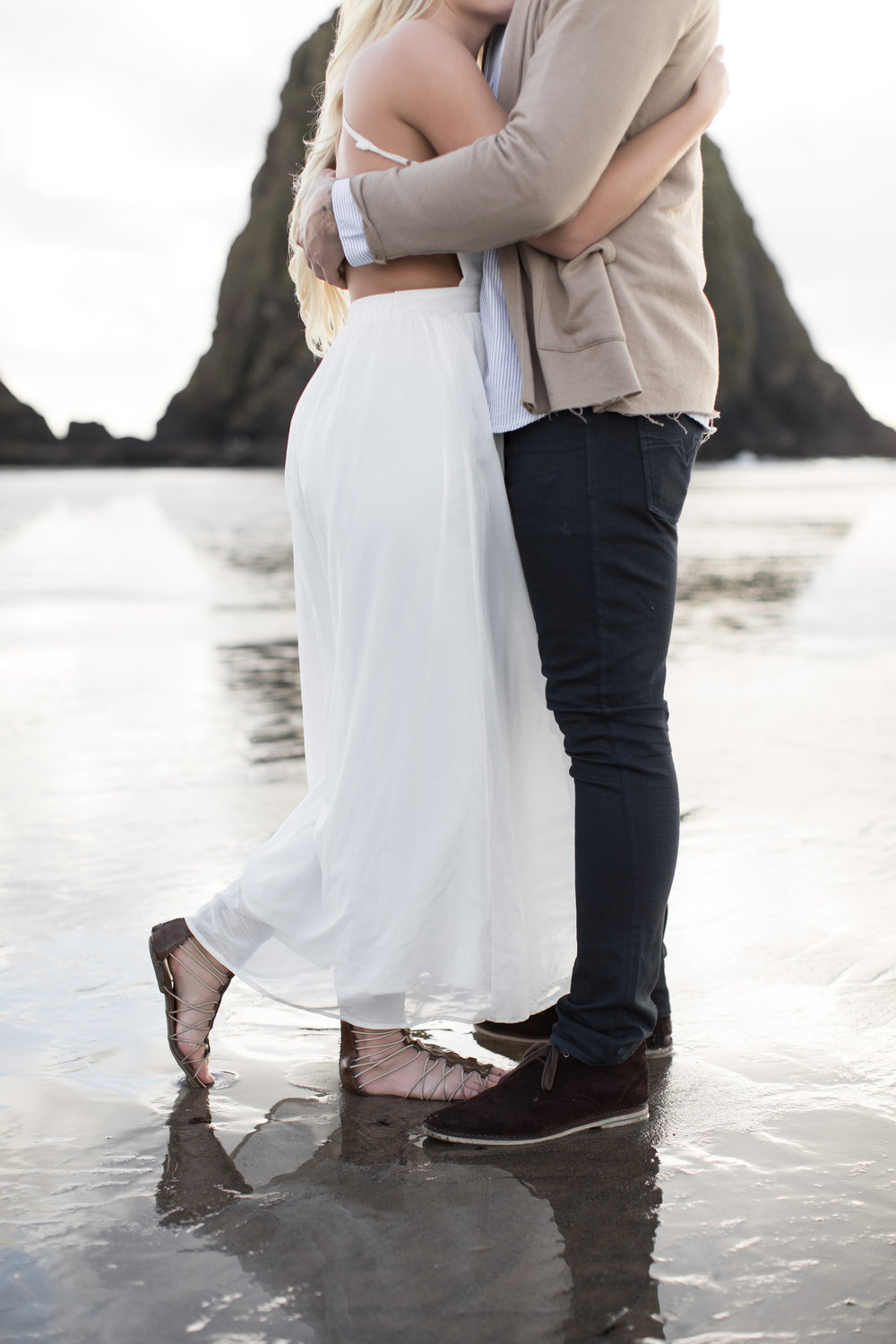 CANNONBEACHENGAGEMENTS (7 of 58).jpg