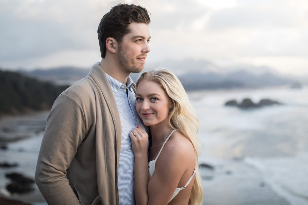 CANNONBEACHENGAGEMENTS (44 of 58).jpg