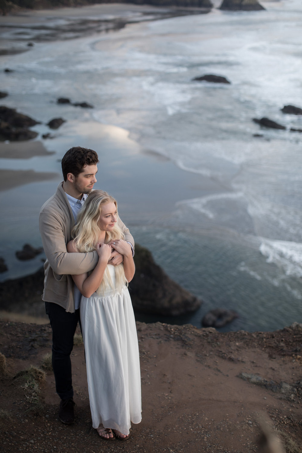 CANNONBEACHENGAGEMENTS (47 of 58).jpg
