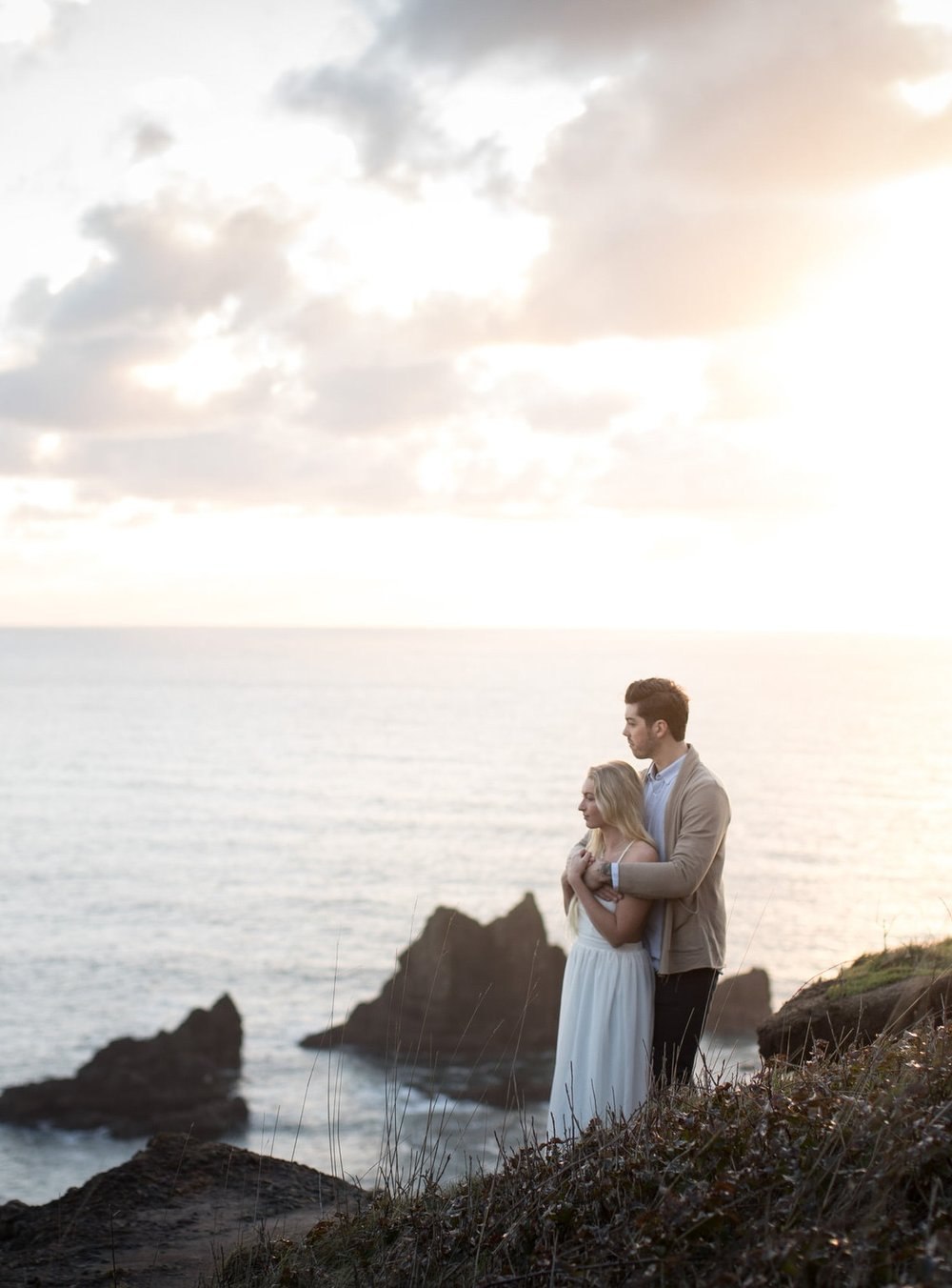 CANNONBEACHENGAGEMENTS (52 of 58).jpg