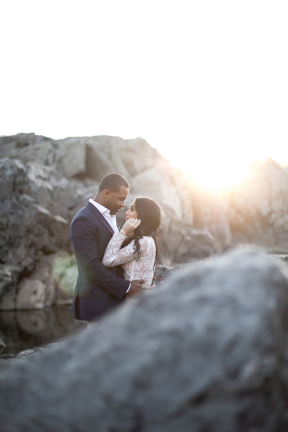 AiydaRandallEngagements (29 of 54).jpg
