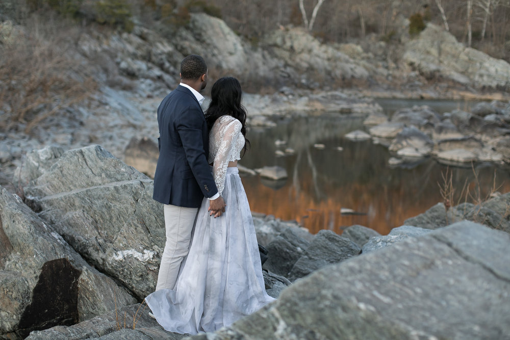 AiydaRandallEngagements (54 of 54).jpg