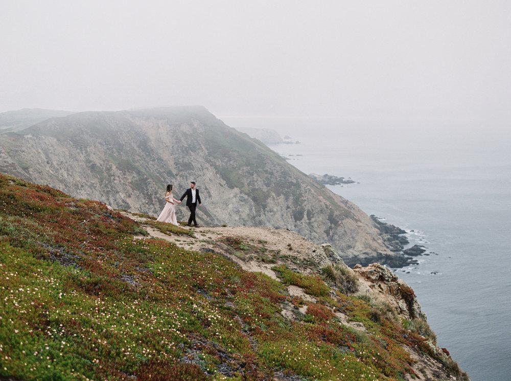 BrittanyBrianEngagementsFilm (19 of 106).jpg