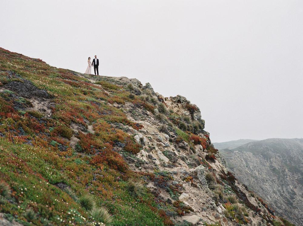 BrittanyBrianEngagementsFilm (23 of 106).jpg