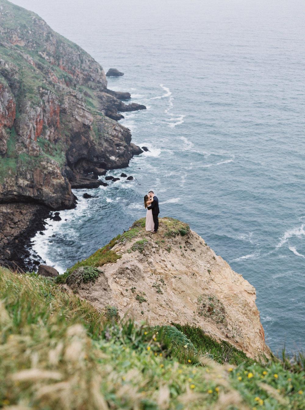 BrittanyBrianEngagementsFilm (28 of 106).jpg