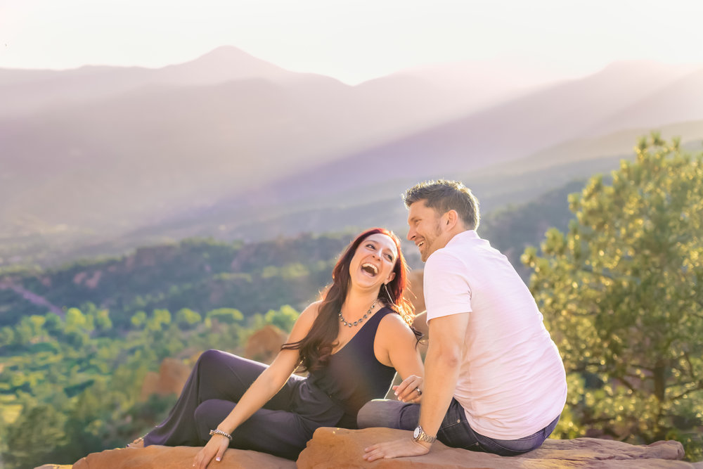 kailee-dimeglio-denver-engagement-red-rocks-garden-of-the-gods