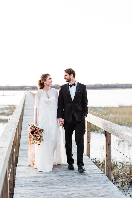 charleston-outdoor-wedding-kailee-dimeglio-photography-2619.jpg