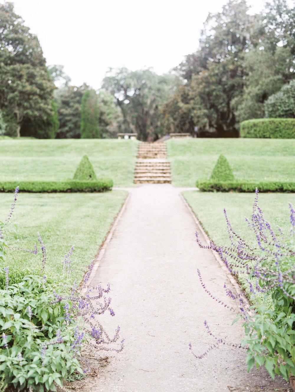charleston-wedding-plantation-kailee-dimeglio-019.jpg