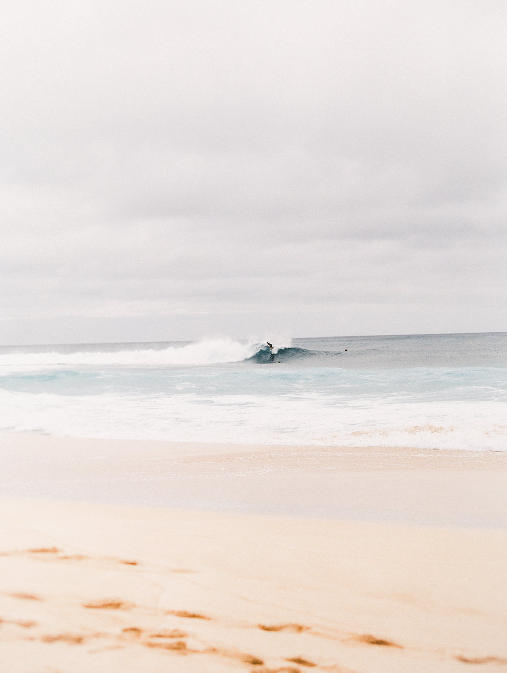 film-north-shore-surfer-kailee-dimeglio-photography-116.jpg