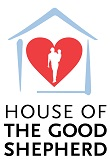 House of Good Shepherd