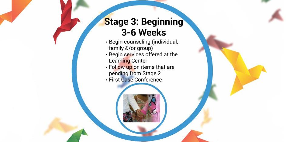 3 Stage.jpg