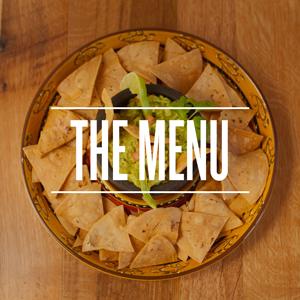 the-menu.png
