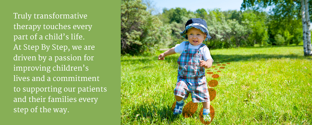Learn More About Our Services - Child Therapy in Chicago
