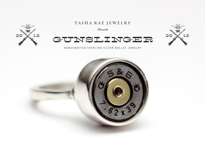 F_Gunslinger blog