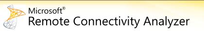 ExchangeRemoteConnectivity Analyzer.PNG