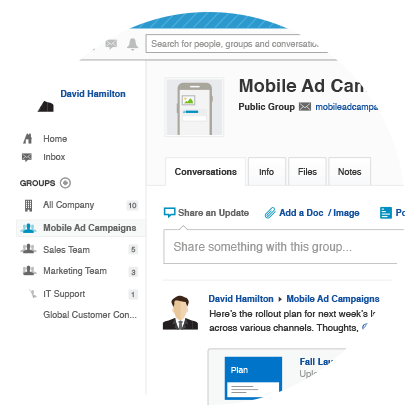 Yammer-feature-1.png