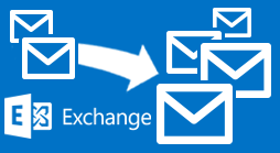 Exchange_increase_258x143.png-550x0.png