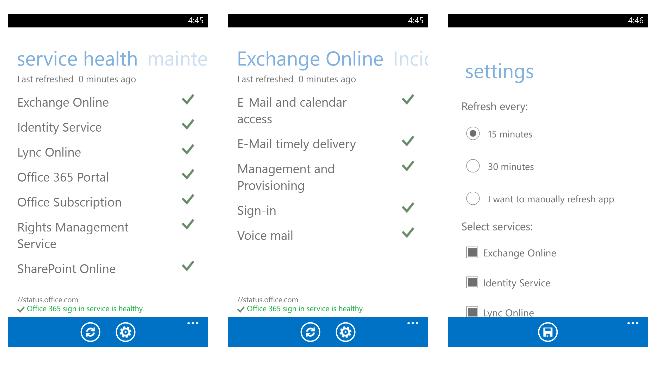 admin app smart phones.PNG