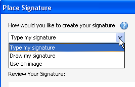 3sign_how.png