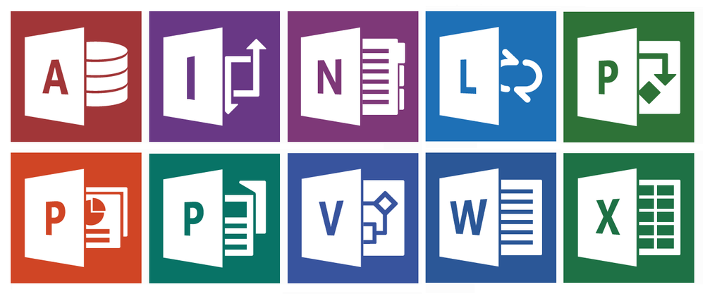 office-2013-icons.png