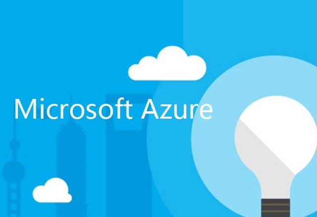 Azure-logo.jpg