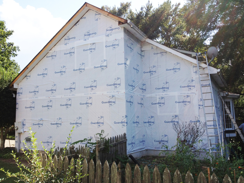 Get an estimate on Hardie Plank siding.jpeg