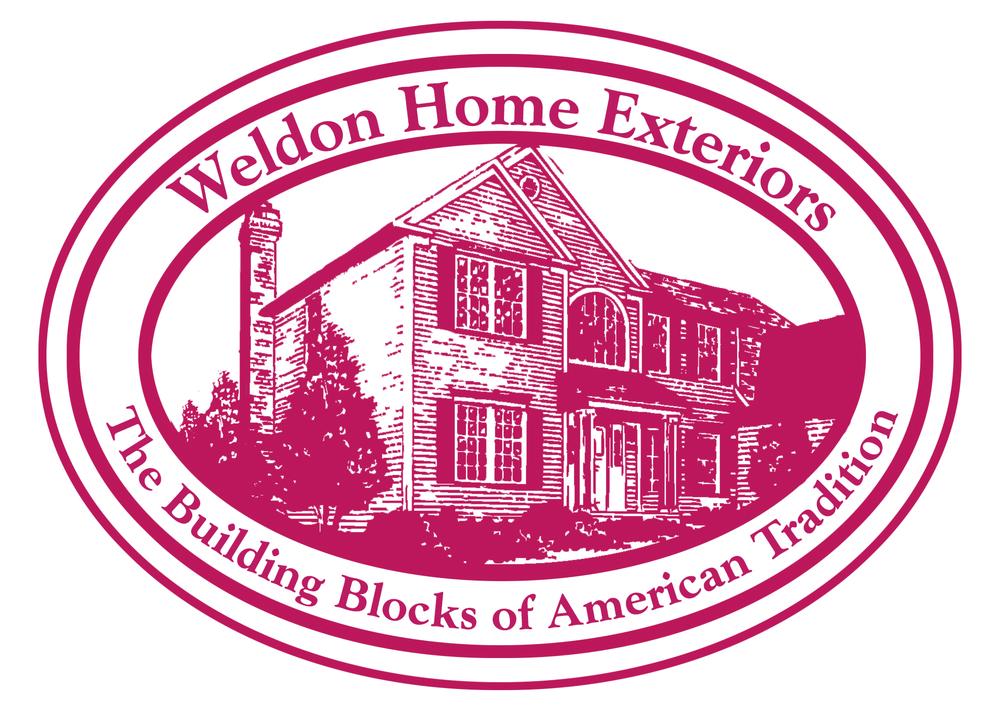weldon Hires Logo.jpg