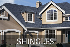 Shingles 3.jpg