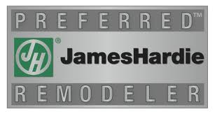 James Hardie Preferred Remodeler.jpeg