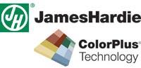 Hardie ColorPlus Logo.jpg