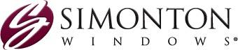 Simonton Logo.jpg
