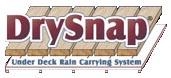 Dry Snap Logo.jpg