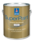 Sherwin Williams Super paint.jpeg