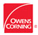 Owens Corning Logo.jpg
