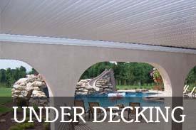 Under Deck 3.jpg