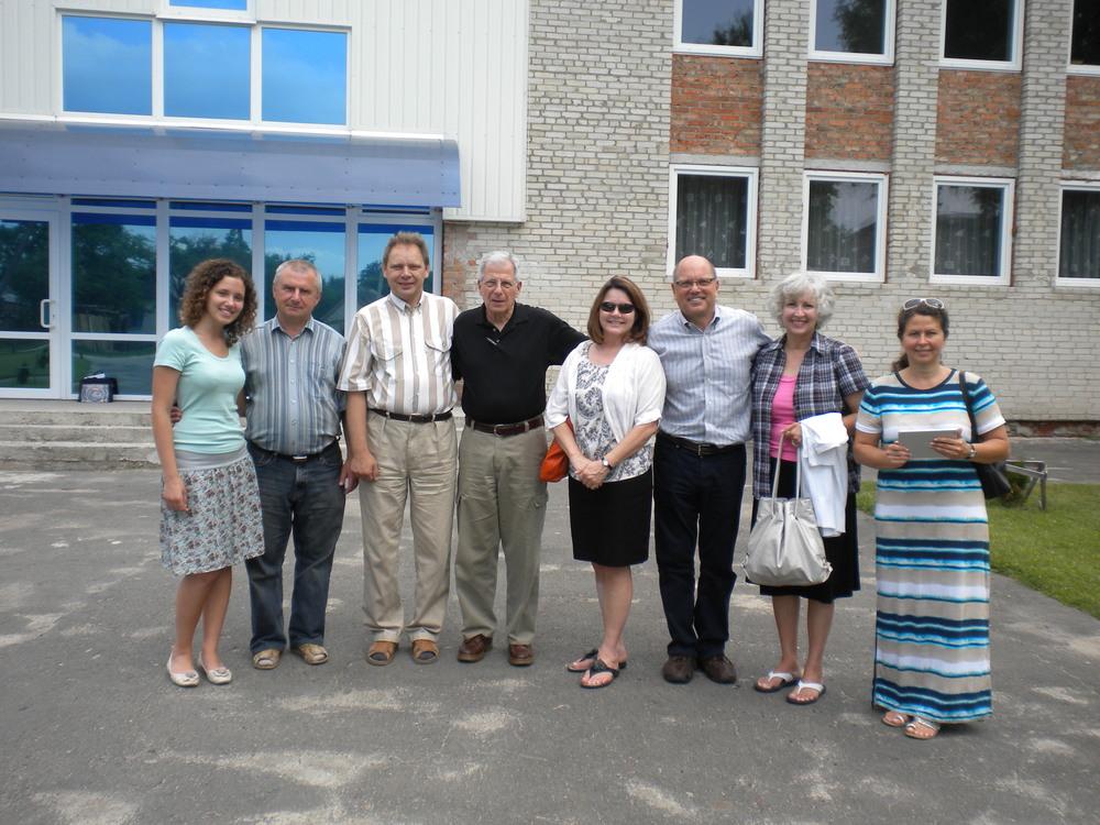 Ukraine Mission Trip 6 22 - 6 23 Turyisk 005.JPG