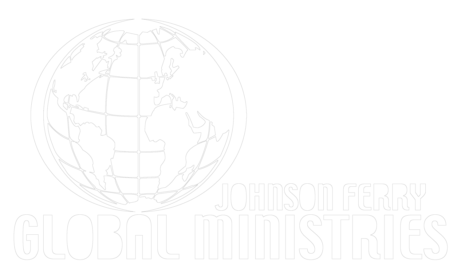 Johnson Ferry Global