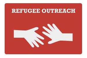 refugee.png