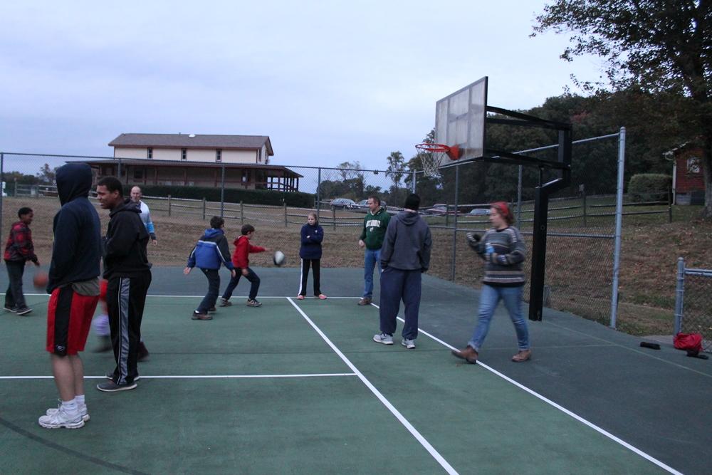 basketball photo.JPG