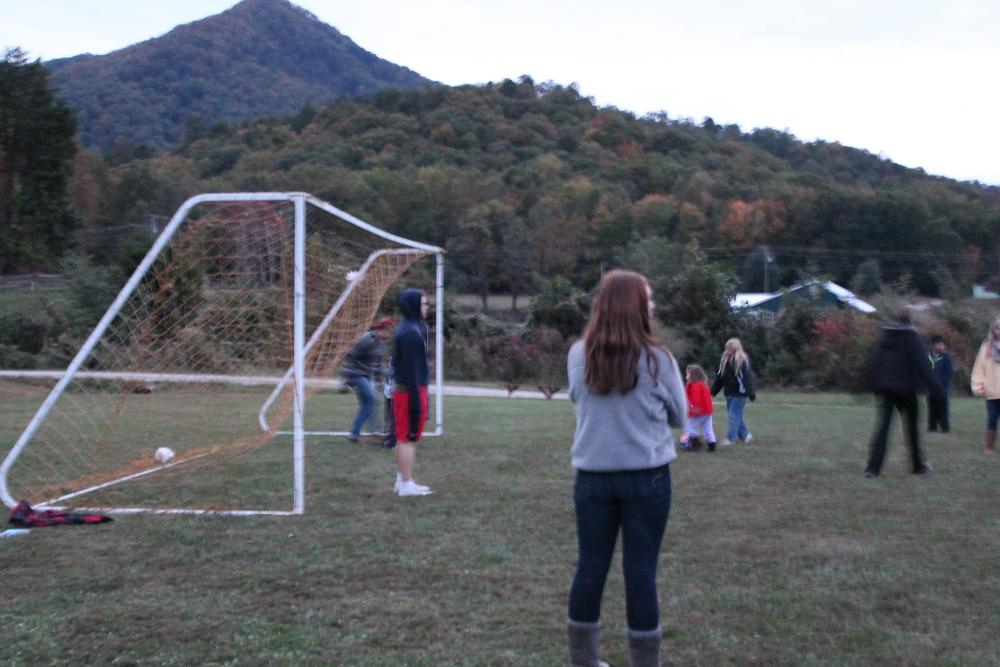soccer photo.JPG